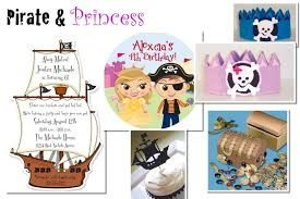 Image result for princess invitation template