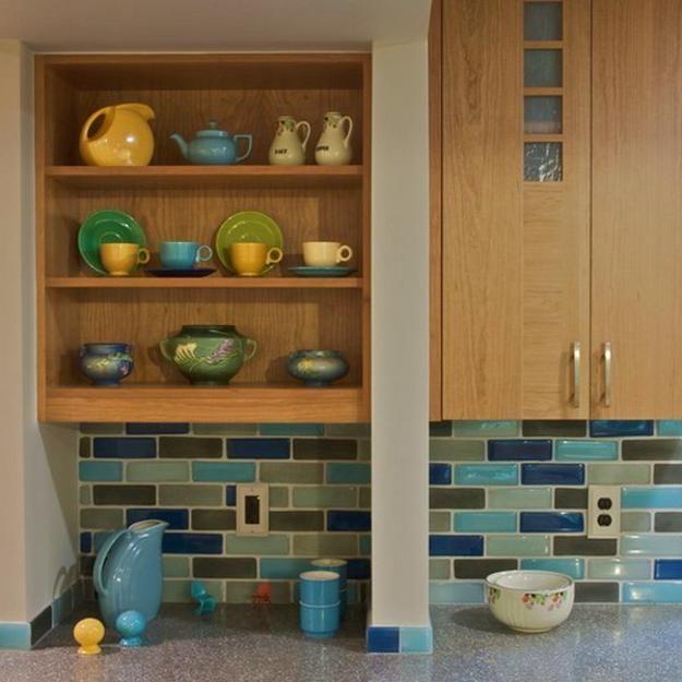 Modern Kitchen Tiles 7 Beautiful Kitchen Backsplash Designs Modern Kitchen Tiles Eclectic Kitchen Kitchen Backsplash Designs