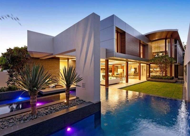 Hobbs Ave House By Giorgi Exclusive Homes   Australia