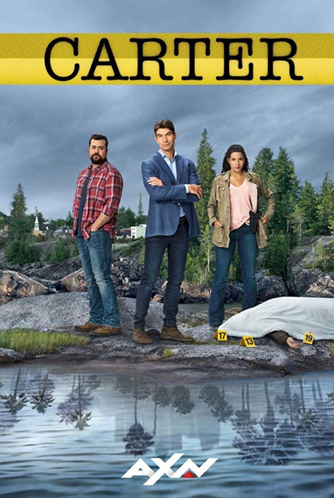 Carter | Hallmark movies | Free tv shows, Movies to watch free