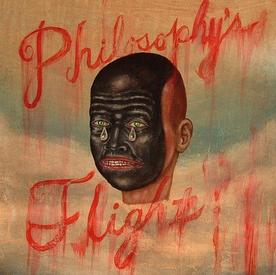 Fred Stonehouse:   The Philosophy of Dreams