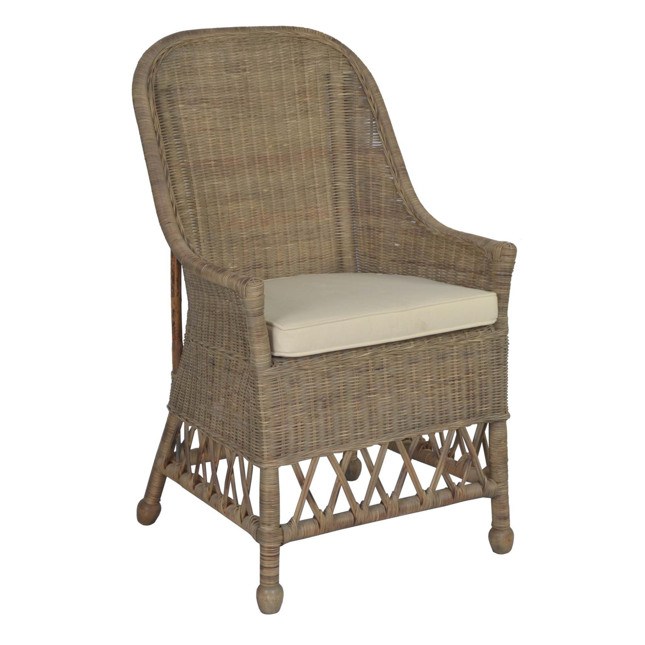 Crafted Home Ruston Casual Grey Textured Chair Brown Rattan. Queen Anne Style Living Room Furniture. Living Room Furniture Sets Victoria Living Room Set 50068. Models On