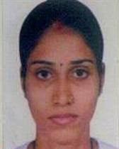 Sudha Singh    25/06/1986 - RAI BARIELY (IND)