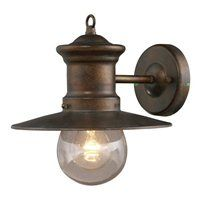 Outdoor Sconces | Outdoor Wall Sconces | ATG Stores