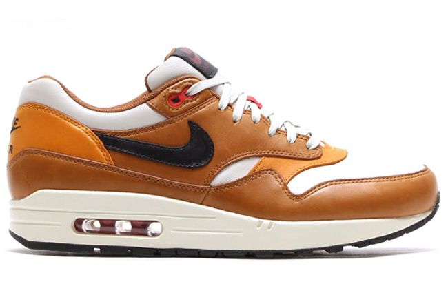 """Preview: Nike Air Max """"Escape Pack"""""""