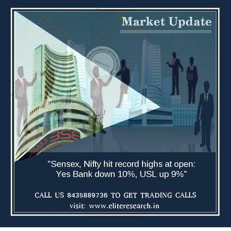 Pin on Elite Investment Advisory Services