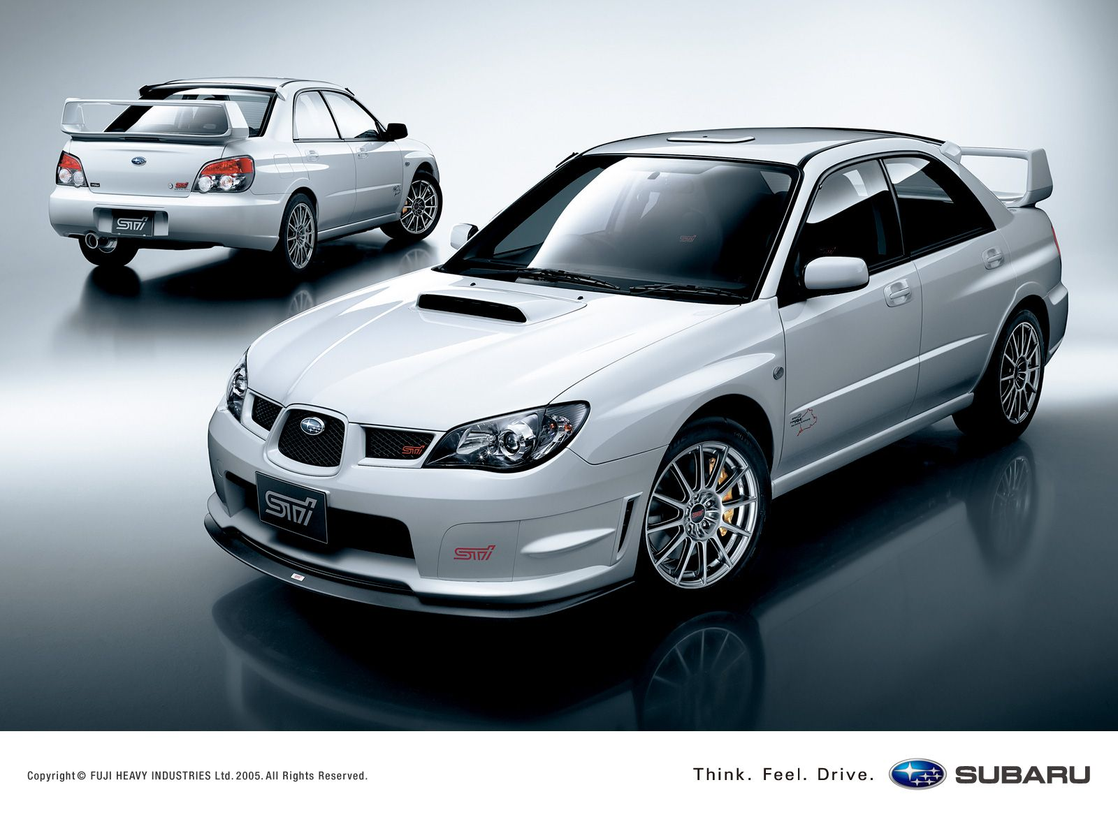 2005 subaru impreza wrx sti spec c type ra jdm cars. Black Bedroom Furniture Sets. Home Design Ideas