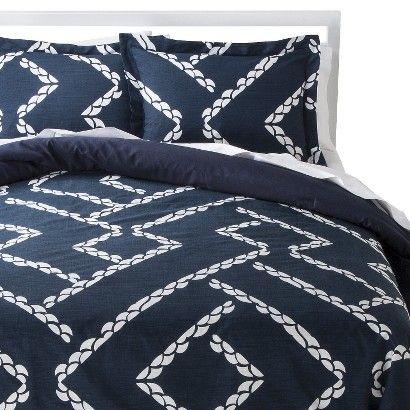 Nate Berkus Harbor Comforter Set Comforter Sets Bedroom