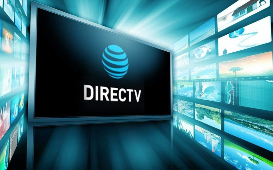 Choose Your Isp With Directv Directv And Internet Deals Directv Internet Deals Tv Services