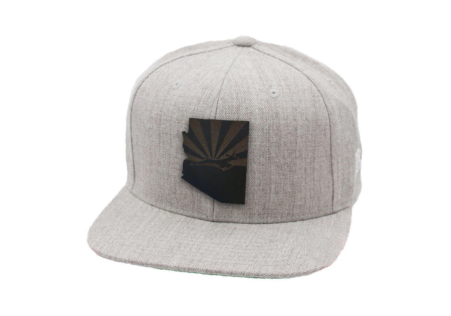 95df7978dfd Midnight GCU Lope   Products   Baseball hats, Snapback hats, Cheap ...