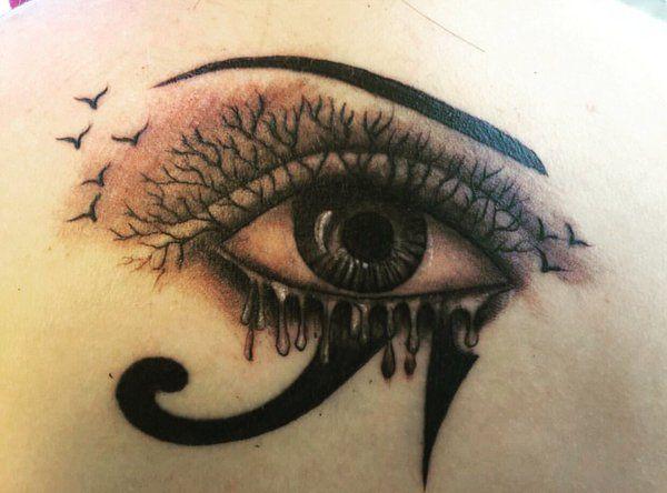 Mundo de Tatuajes (@MundoDTatuajes) | Twitter