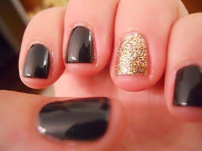 ♥ ring finger bling