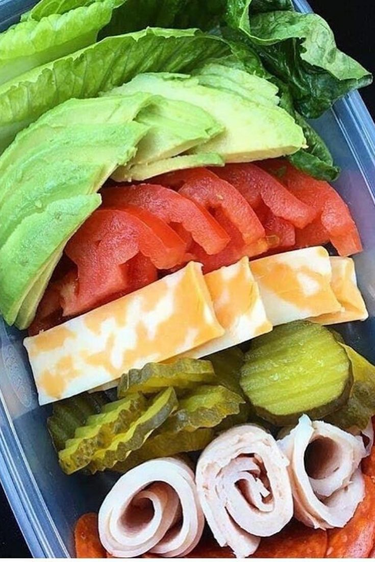 keto diet for beginners meal plan week 1