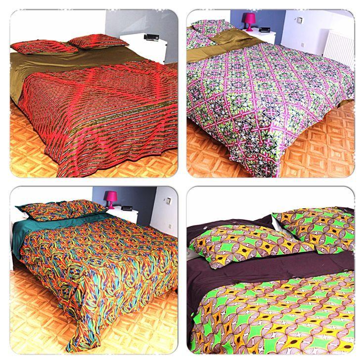 978acedbb535bd966139ce78363158ff Jpg 736 736 African Inspired Decor African Furniture African Interior Design