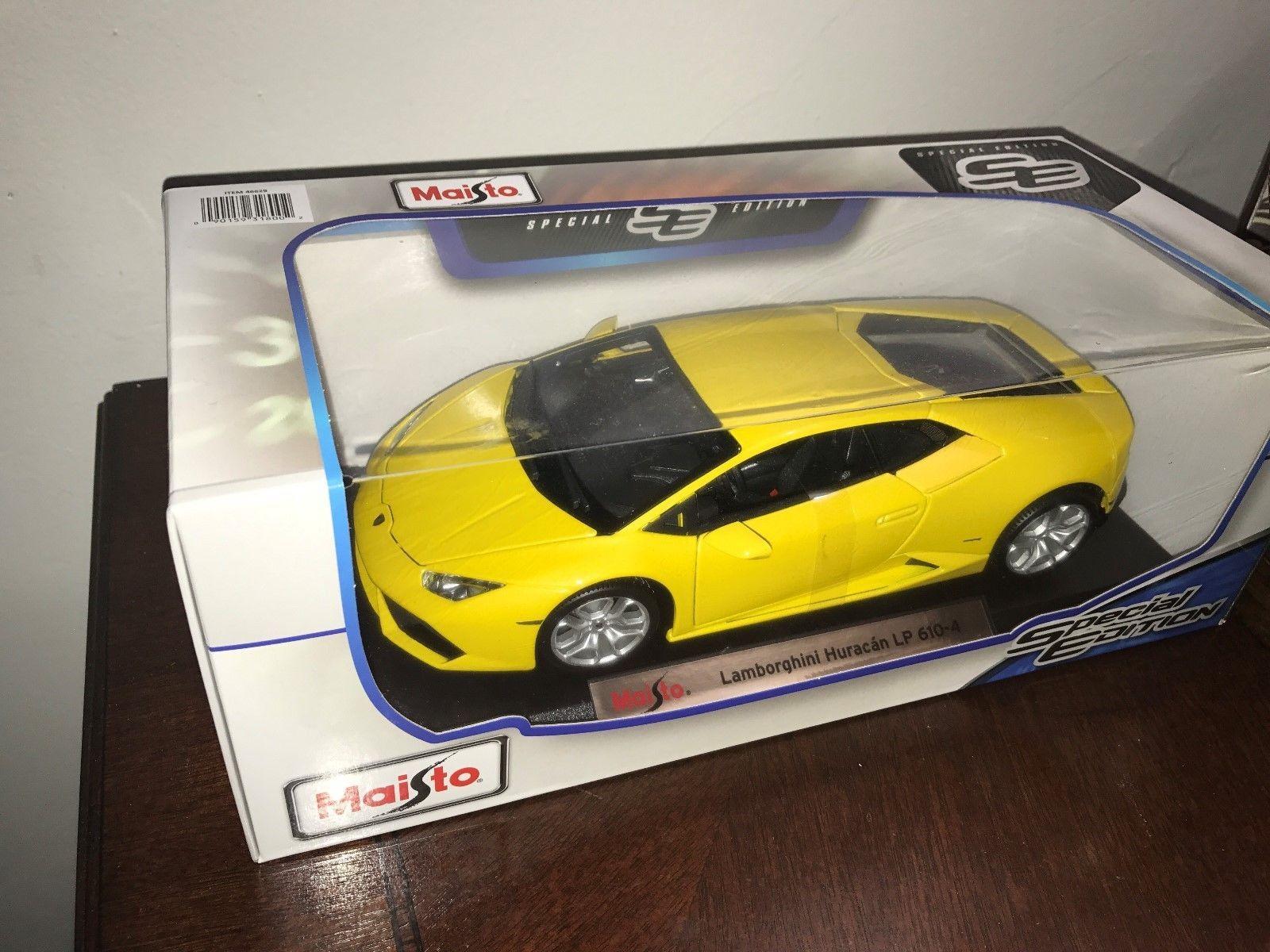 e1658d95cda97858dc3ff43e88a80c23 Marvelous Lamborghini Huracan Hack asphalt 8 Cars Trend