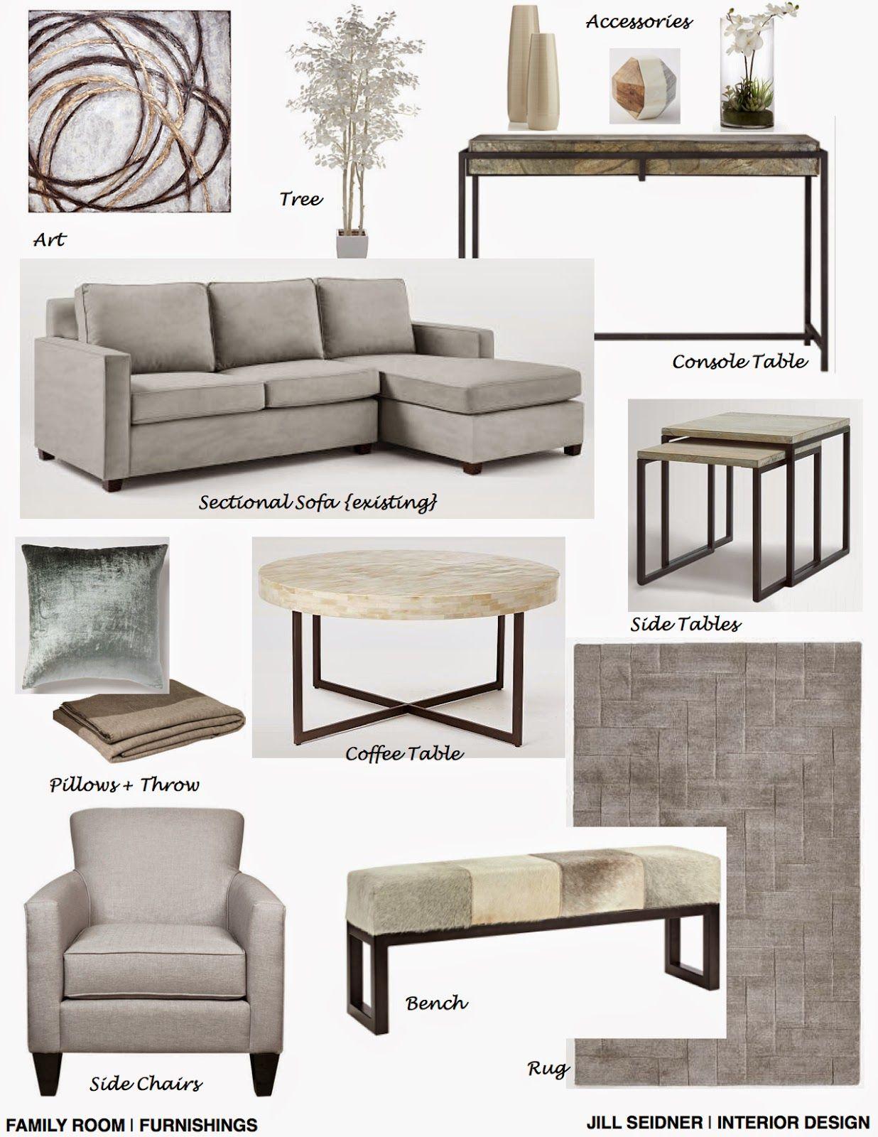Help Designing A Room: Design Public Interior By Vivien Compagnon At Coroflot.com