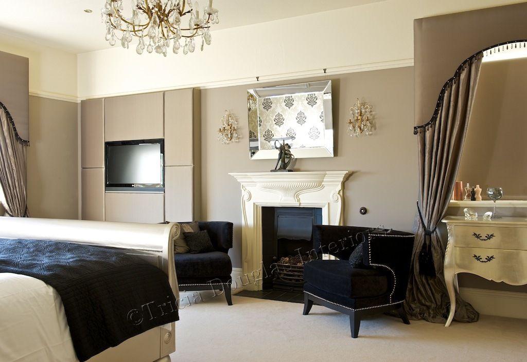 edwardian house interior design. Image Result For Edwardian Interior Design  Dowling Street Reno