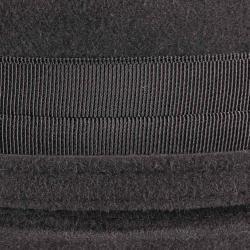 Sommerhüte für Herren – Products