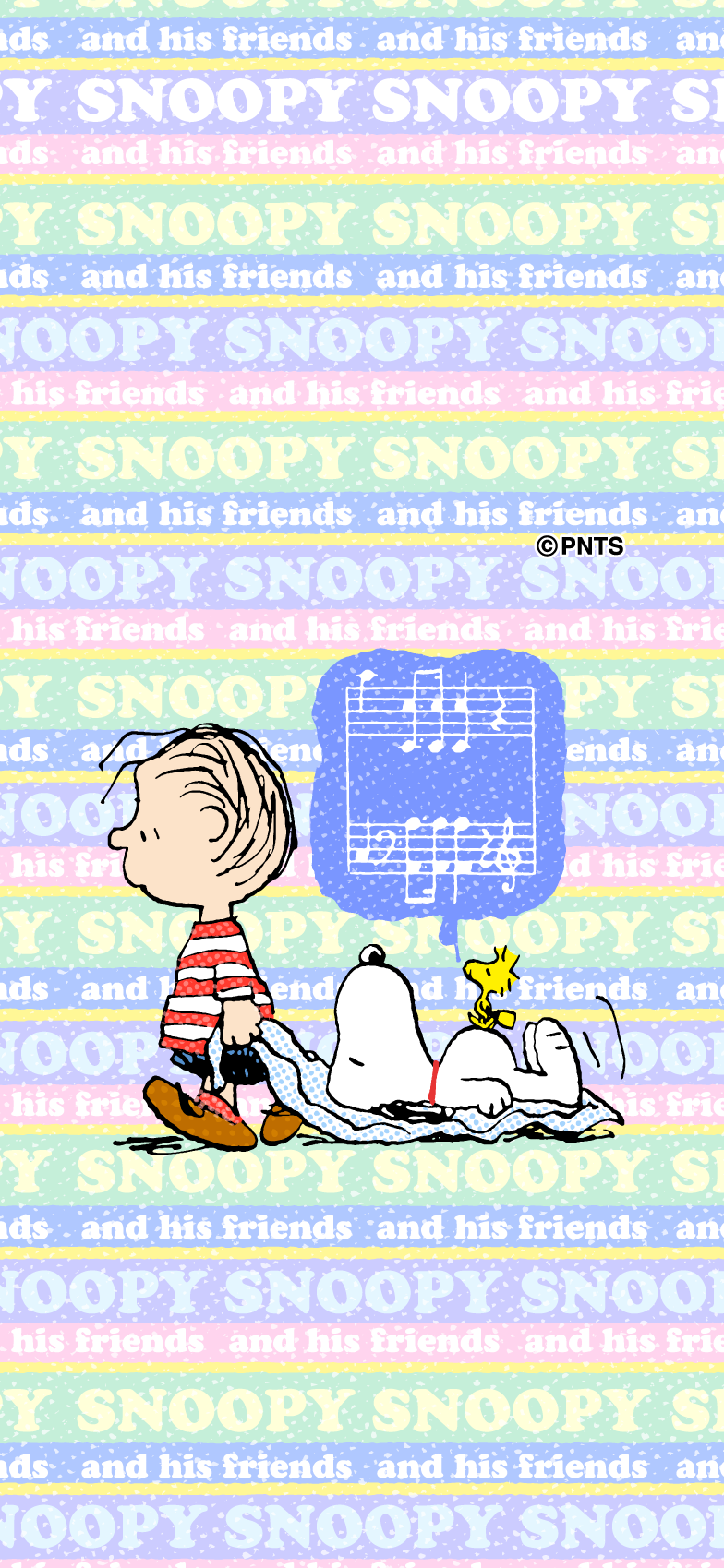 Snoopyセレクション スヌーピーの壁紙 スヌーピー スヌーピー イラスト