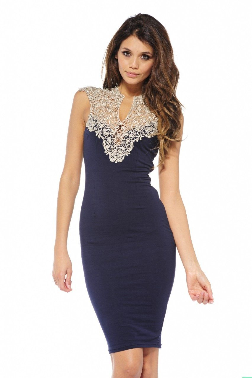 e41906f262d192 summer collection inspiration  evening cocktail dress (color can be changed  to a brighter one)