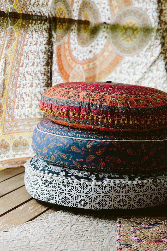 Customized Pillow Cases Uk