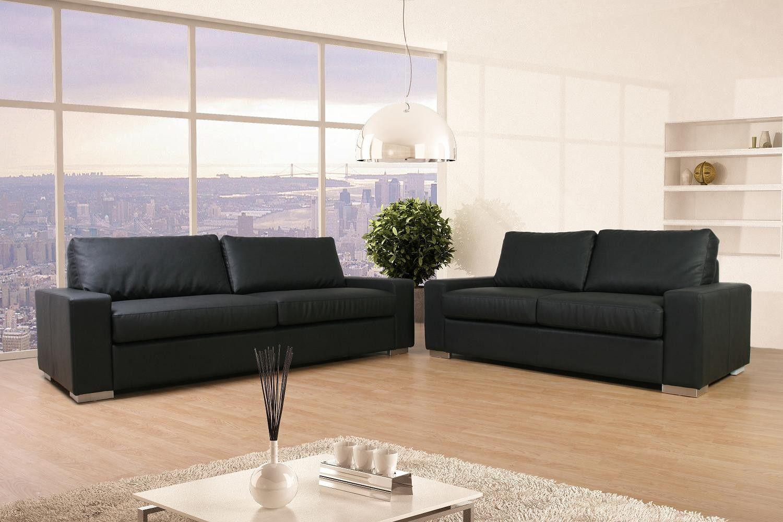3 2 1 Sitzer Stoff W880 Furniture Sofa Home