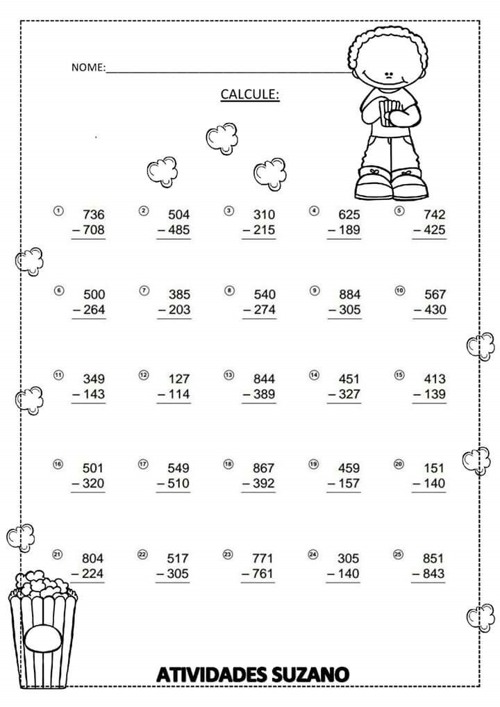Fantastisch Algebra 1 Arbeitsblatt Mit Antworten Galerie - Super ...