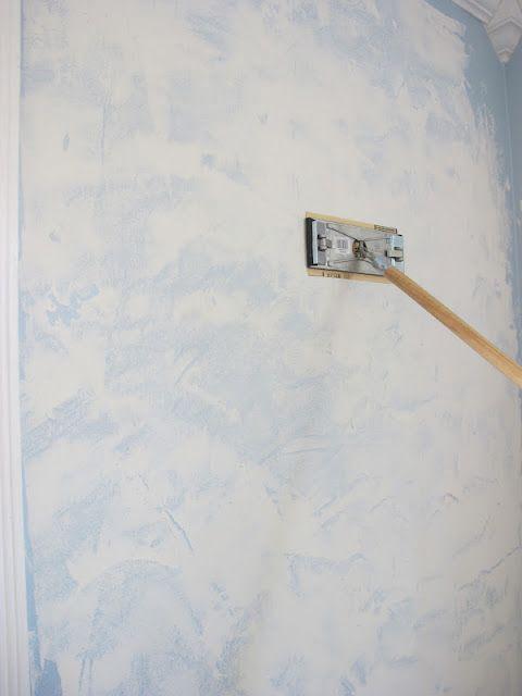 How To Skim Coat Walls Diy Home Repair Home Improvement