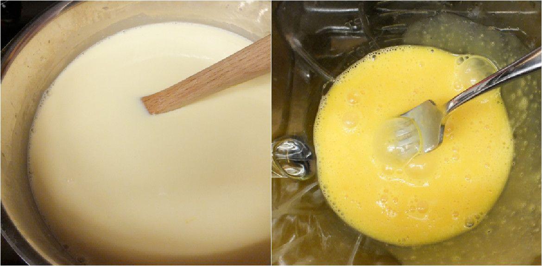 Тортик «сливочное мороженое шер»   диета дюкана   питание   pinterest.