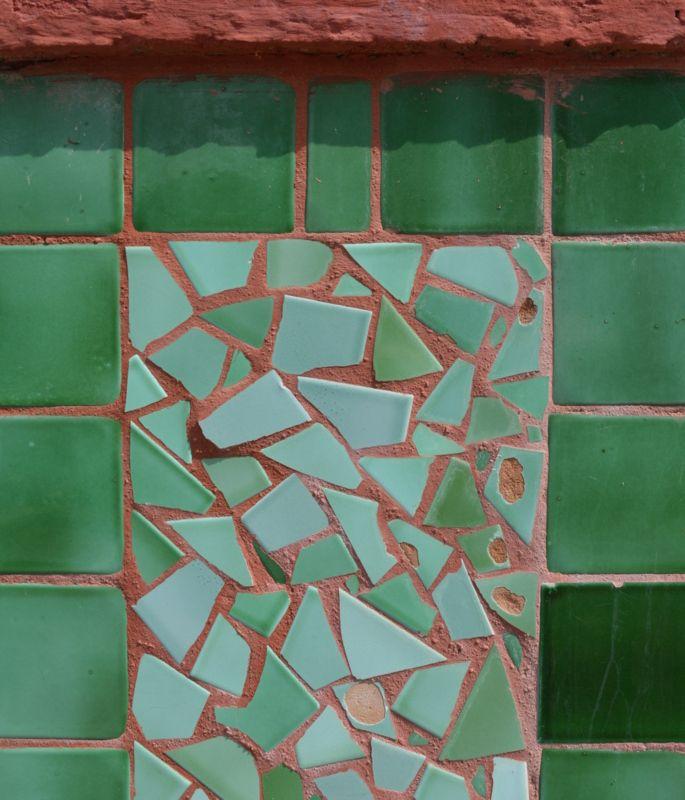 Pierre Basset Carrelages Salernes De Provence Tiles Tegels