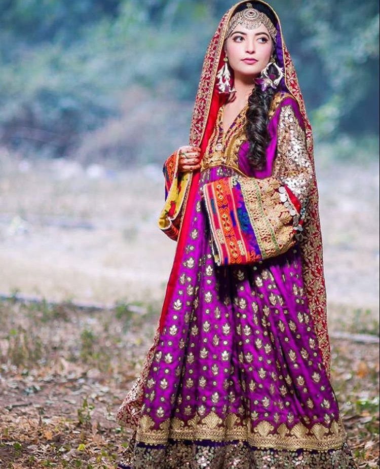 <h1>Turkmenistan Women: What Makes Turkmen Girls the Best Wives?</h1>