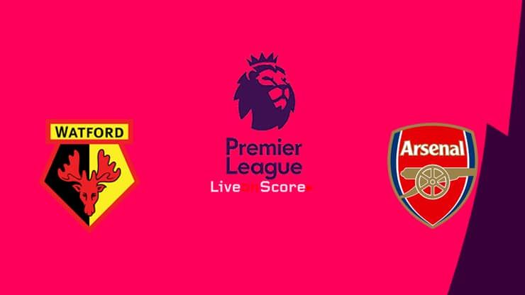Pin On All Sports News Football Leagues And Match Highlights