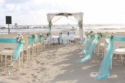 Matrimonio Spiaggia Anzio : Sulla spiaggia di anzio puoi celebrare il tuo matrimonio in the