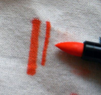 The 8 Best Fabric Paints Of 2020 Fabric Painting Techniques Fabric Paint Pens Fabric Painting