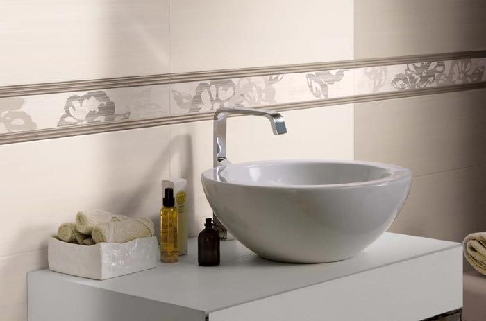 bathroom sinks with cabinets rivestimenti dress up di ceramiche supergres la 16652