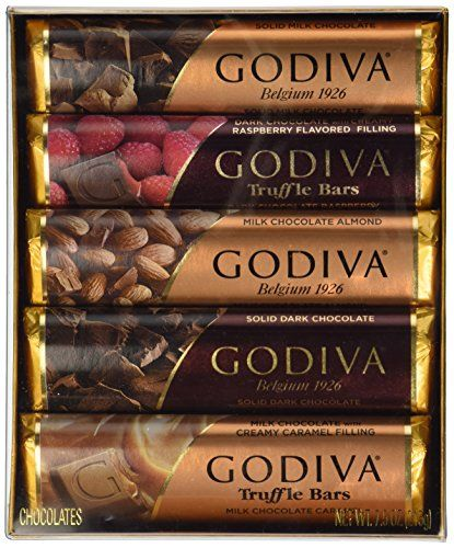 File:Godiva belgian chocolate golden box 24.JPG