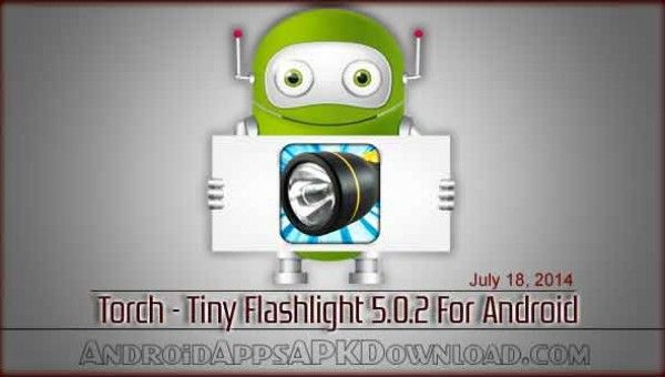 Pin by Android Apps Apk Download on Free Android APP APK file