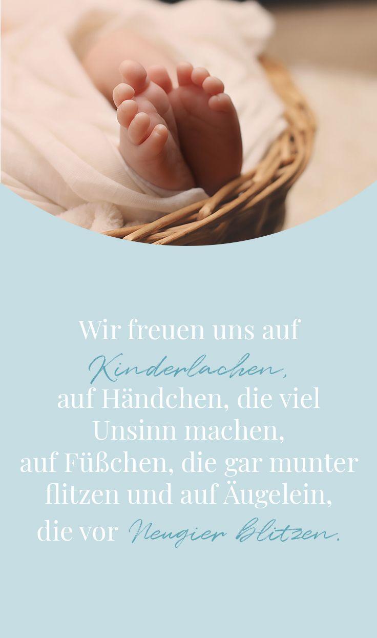 Zitate Zur Geburt Top 25 Sprüche Zur Geburt Schöne Sprüche Zur Geburt Zitate Geburt