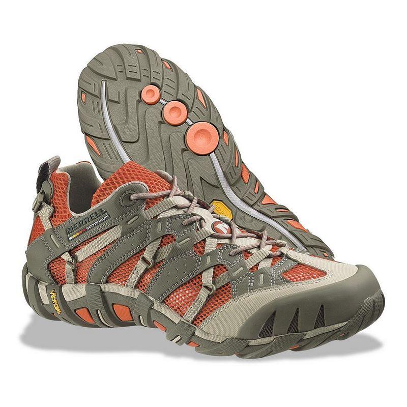 futócipők, Merrell Men's Waterpro Ultra-Sport Shoe