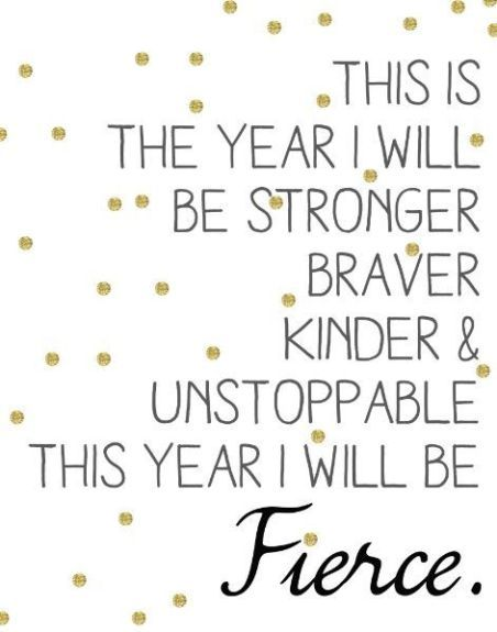 Sparkle, New Years Resolutions, Beachbody Health Bet | WORDS TO LIVE ...