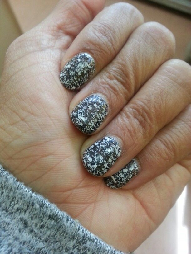 Marble colors no chip | Fabulous nail colors | Pinterest | Fabulous ...