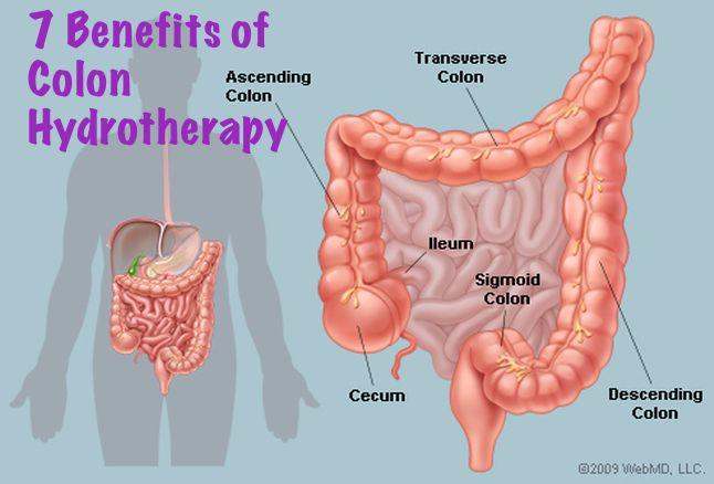 tratamentul paraziților subcutanat în pancreatic cancer awareness month