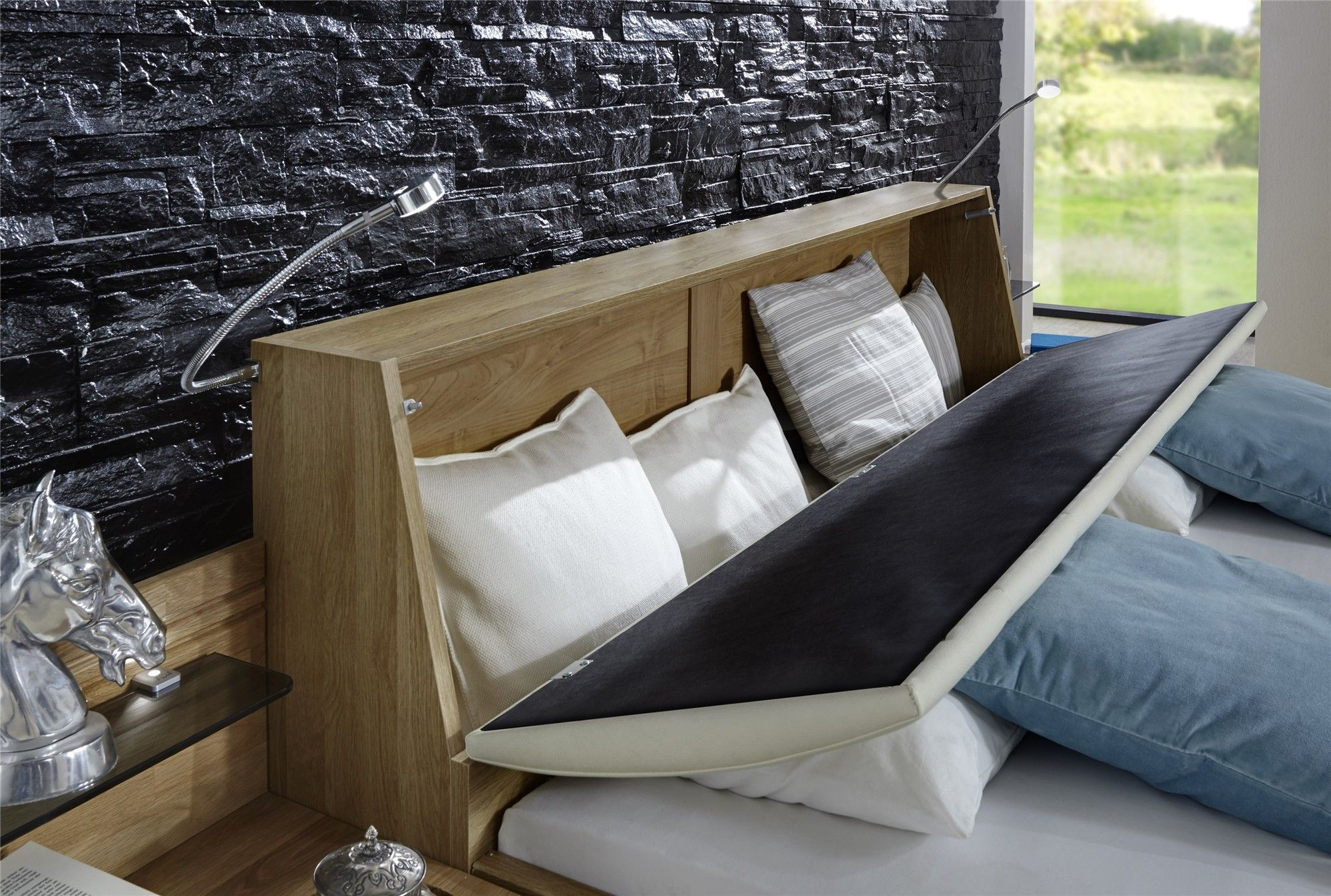 Chiraz Schlafzimmer Gebraucht Head2bed Head2bed On Pinterest
