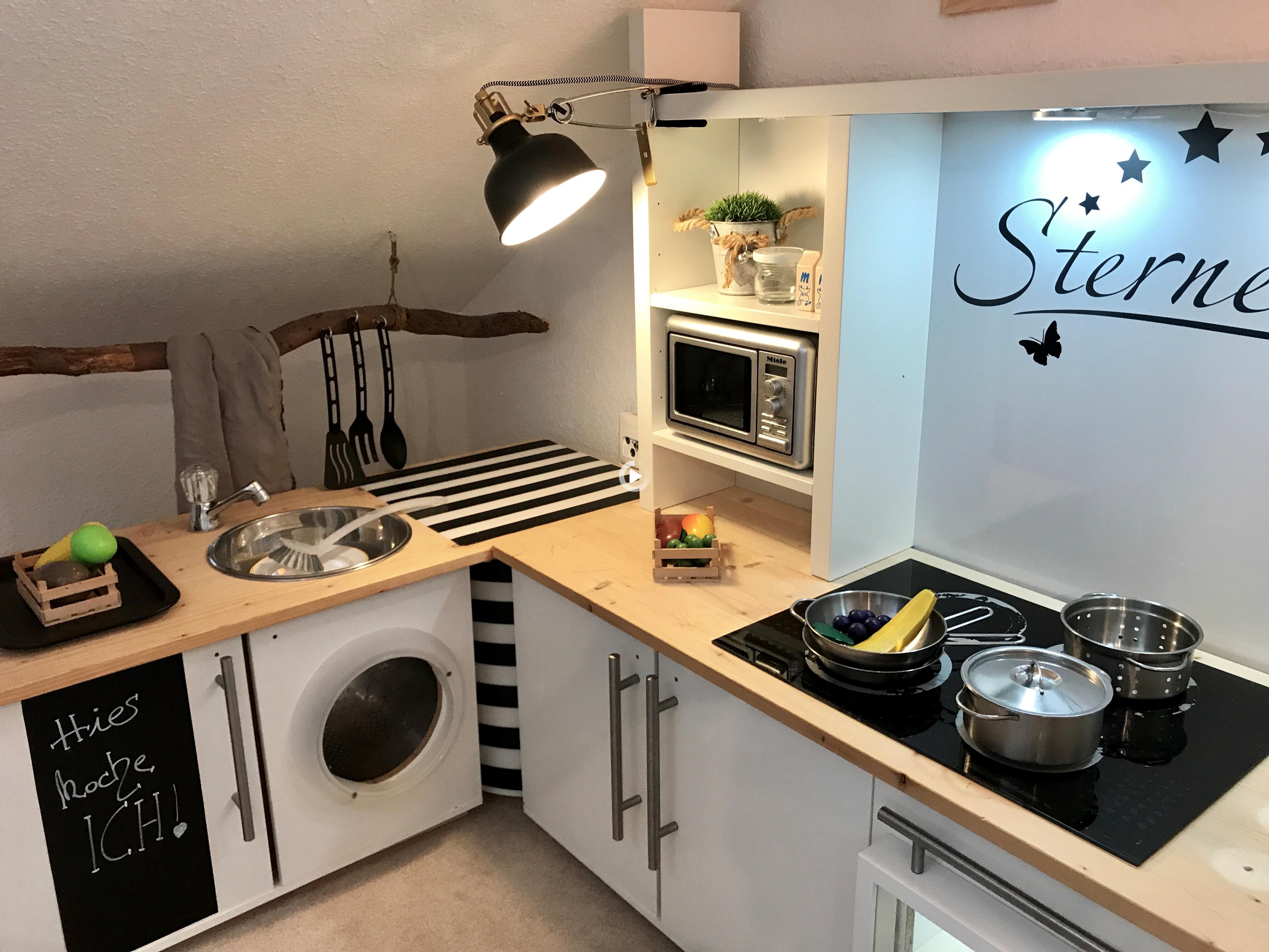 Salaş Gelin Saçı Modelleri Kadinev Com Kitchen Decor Hacks Ikea Hack Diy Kitchen Island