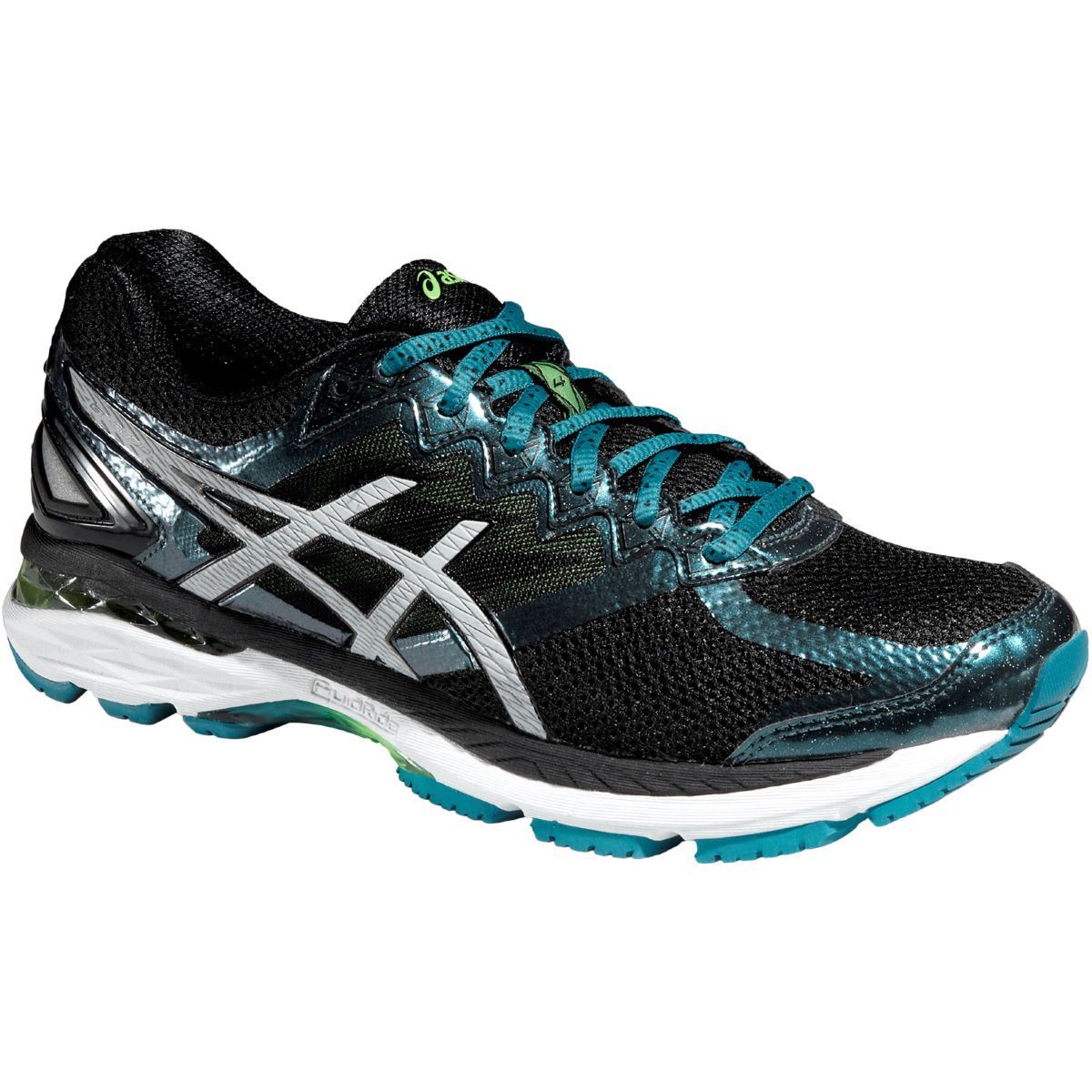 Asics GT 2000 4 Lite Show Shoes (SS16) Stability Running