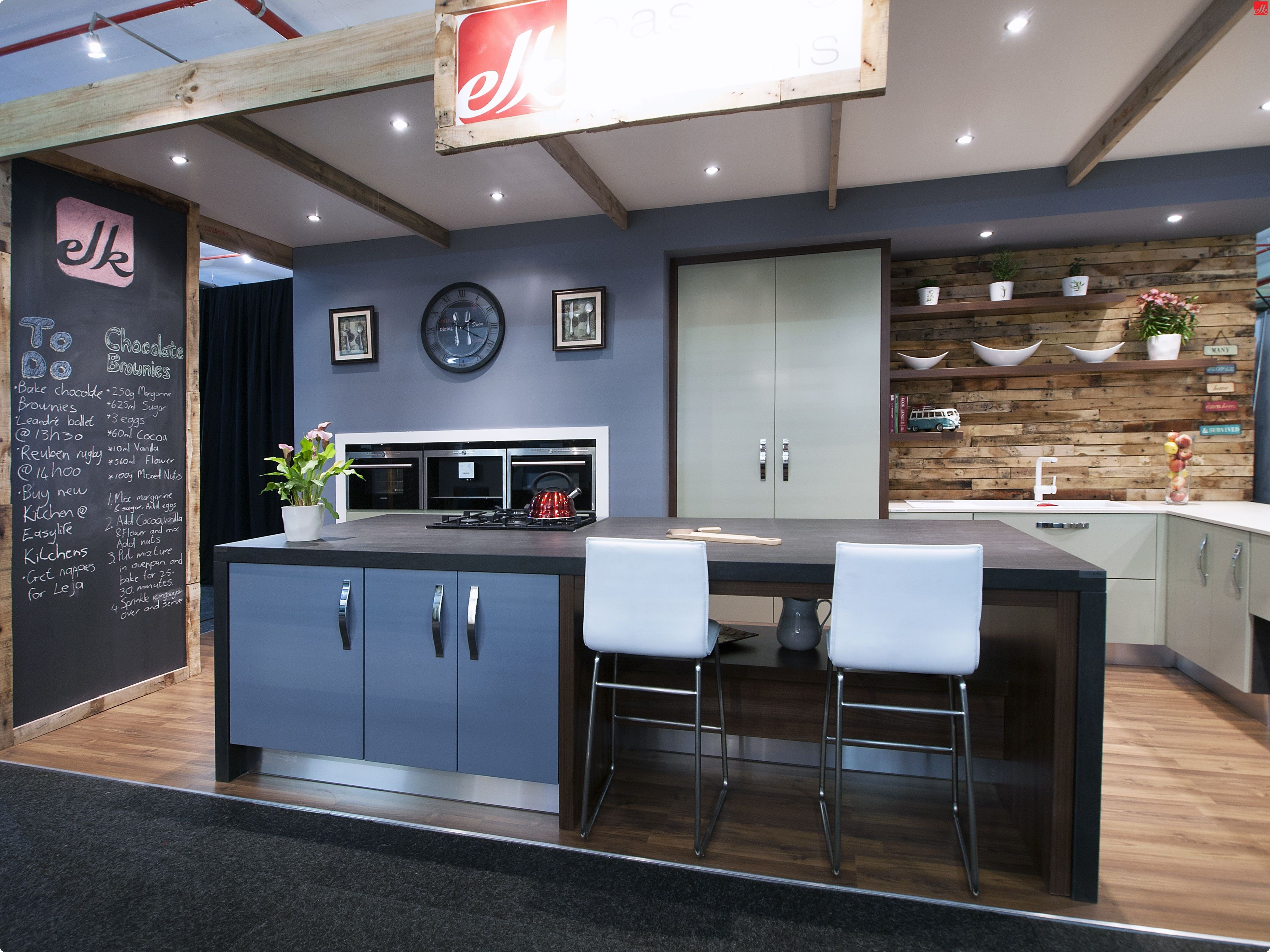 kitchen design port elizabeth easylife kitchens homemakers stand easylife kitchens 168