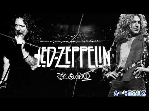 Pin By Kimmy Woo On Solfeggio Frequencies Led Zeppelin Music Led Zeppelin Wallpaper Led Zeppelin