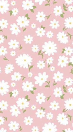 Image in wallpapers collection by Angela on We Heart It