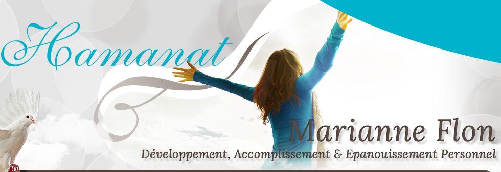 Cabinet De Coaching 75 Sophrologie Paris 9eme Marianne Flon Sophrologie Marianne Coaching