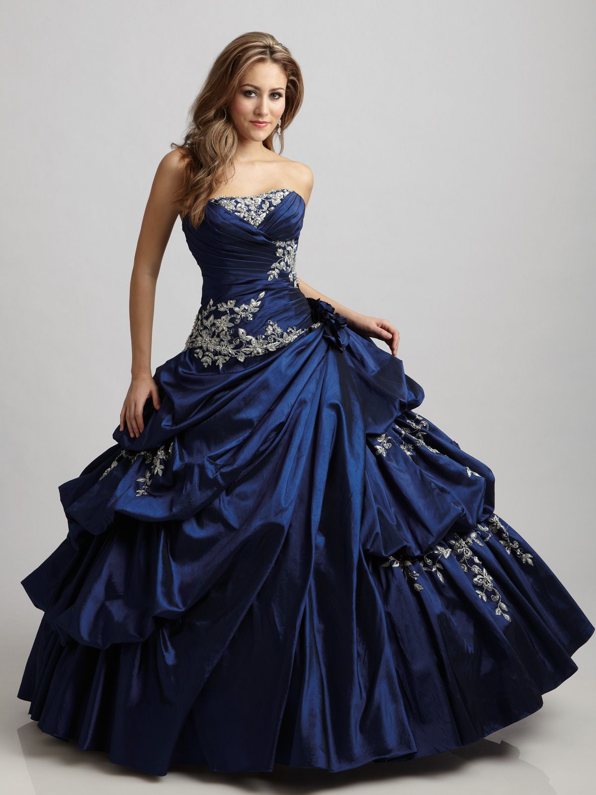 Pin by shah on screenshots pinterest ball gowns